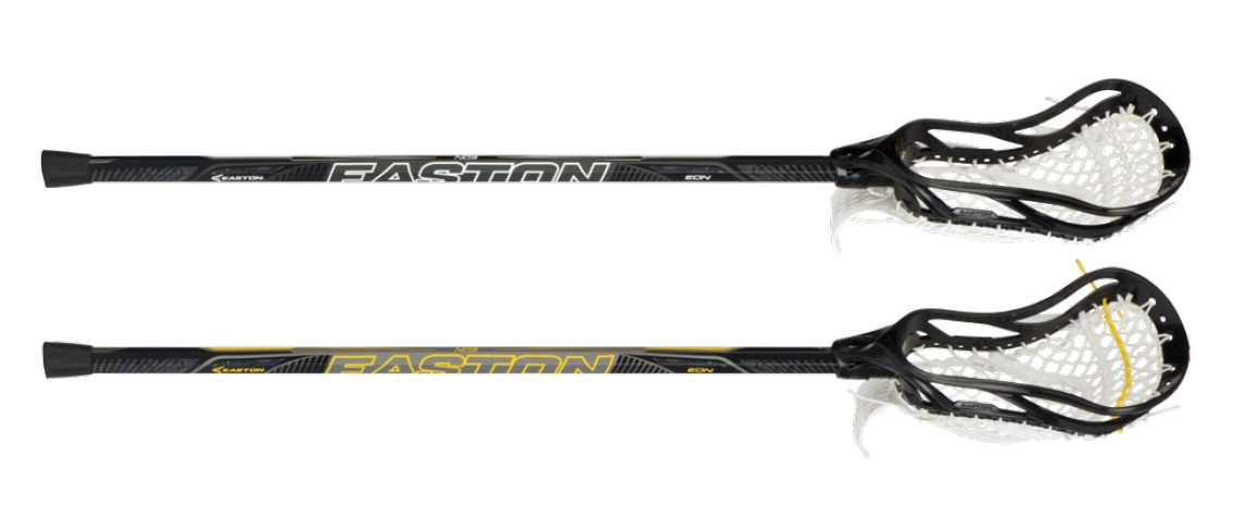Easton Eon Lacrosse Stick