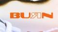 Warrior Burn Logo